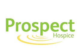 Prospect Hospice Make a Will Month