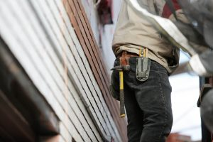 Contractors will be affected by IR35 rules for the private sector