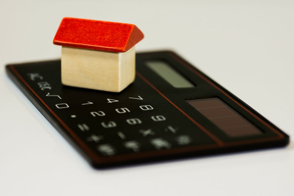 Capital Gains Tax on second homes