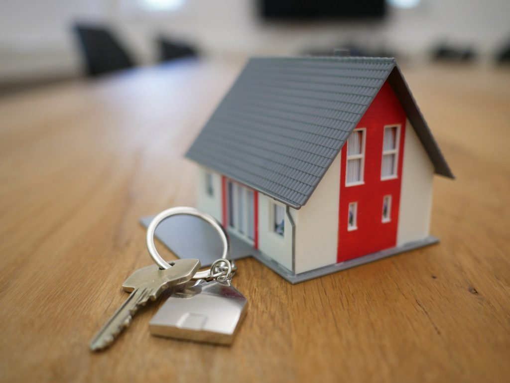 extension to holiday on stamp duty land tax
