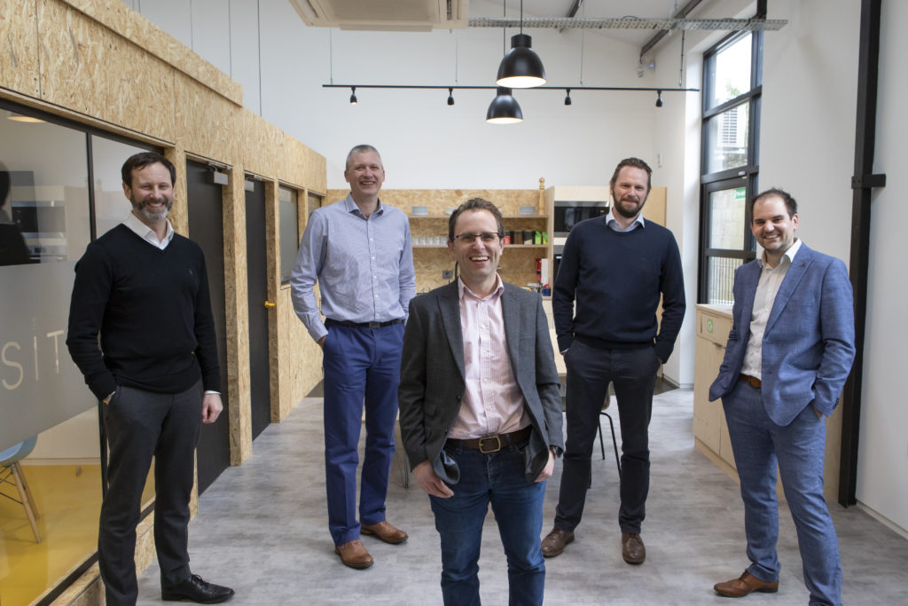 Optimum accountants and lawyers based in Swindon and Cheltenham take over Stroud firm Chris Mattos Tax