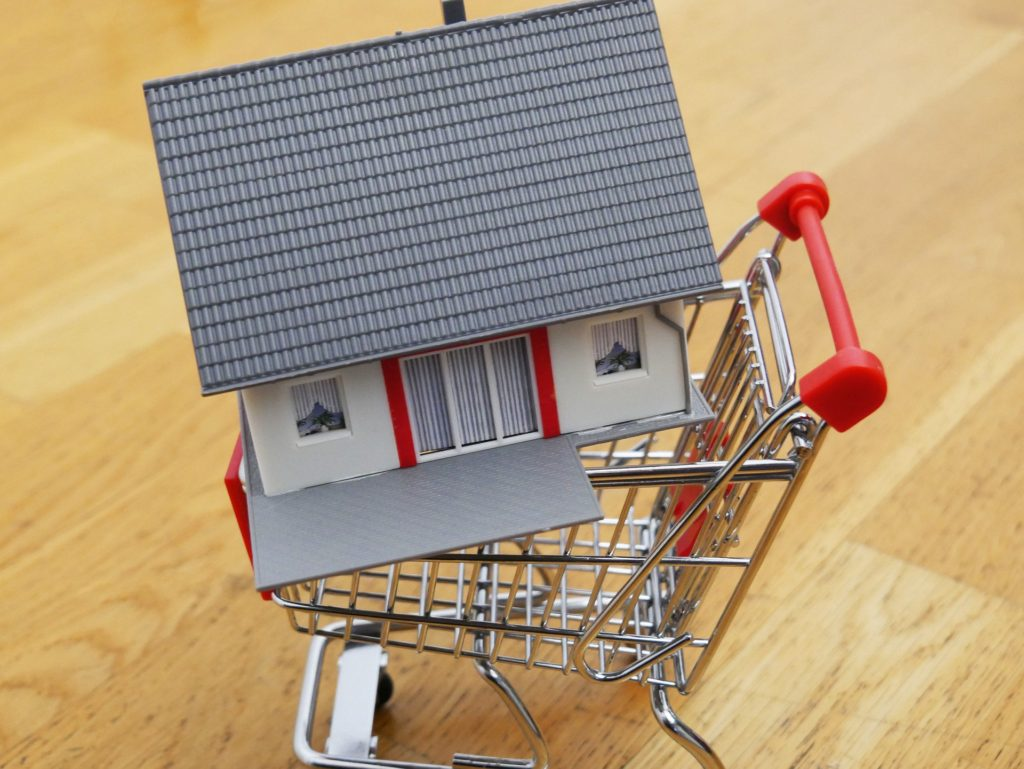 Questions first-time buyers should ask